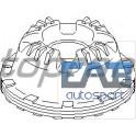 Coupelle amortisseur avant Audi A4 B6 B7