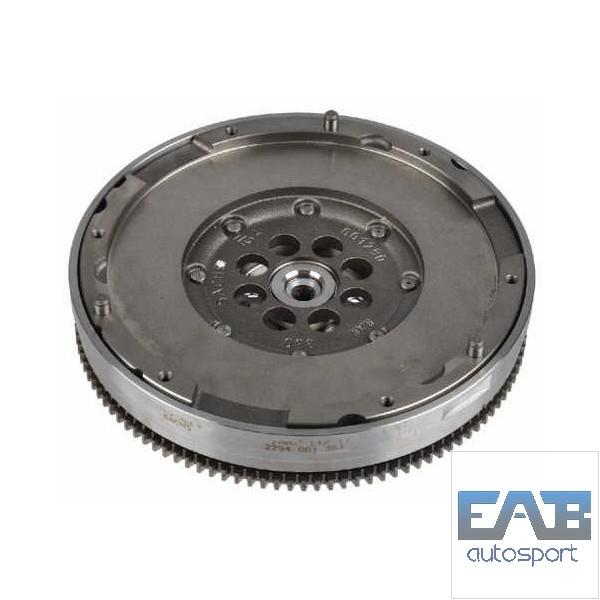 volant moteur bi masse sachs bmw e87 e46 e90 e83 e60 diesel eab autosport