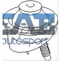 Support moteur arrière droit Peugeot 206