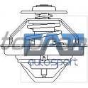 Thermostat VAG VR6 V6