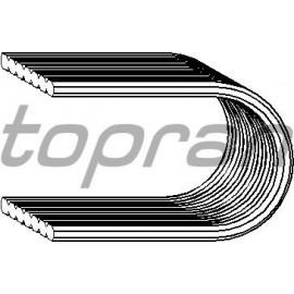 Courroie accessoire 7PK1360 VR6