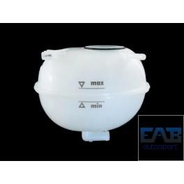 [LDR] Vase d'expansion VR6 - 1h0121407A ok ? Vase-d-expansion-golf-3-vr6