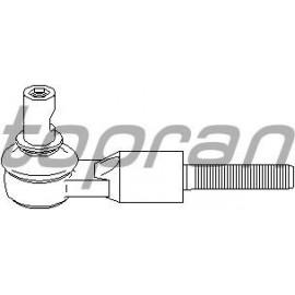 Rotule de direction exterieure Audi A4 B5 B6 / Passat 3B 3BG