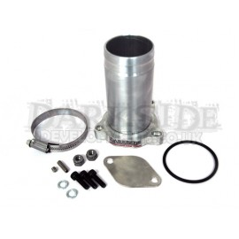 Kit suppression vanne egr Darkside VAG tdi 130 150 160