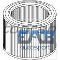 Filtre à air PSA 1.8l 1.9l diesel