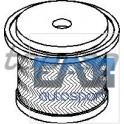 Filtre à carburant PSA 4.8l 1.9l diesel