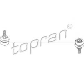 Biellette de barre stabilisatrice Opel Corsa D Fiat Grande Punto