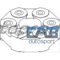 Flector BMW E36 4 cyl
