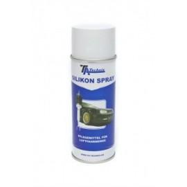 Spray silicone 400ml air ride