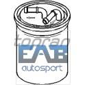 Filtre à carburant A1 Ibiza 6L 6J Fabia 6Y Polo 9N 6R Tdi