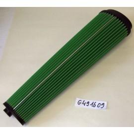 Filtre à air Green BMW E46 E90 E91 E92 E39 3l diesel