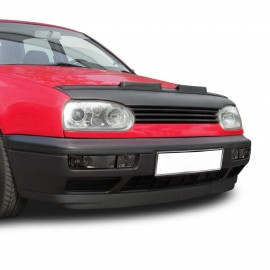 Protection Bra de capot Volkswagen Golf 3