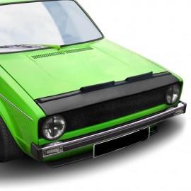 Protection Bra de capot Volkswagen Golf 1