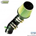 Kit admission Green 20vt 1.8l turbo A3 8L Golf 4