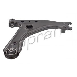 Triangle de suspension avant droit Golf 3 Gti / Vr6 et Corrado Vr6