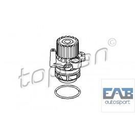 Pompe à eau tdi Audi Seat Skoda Volkswagen