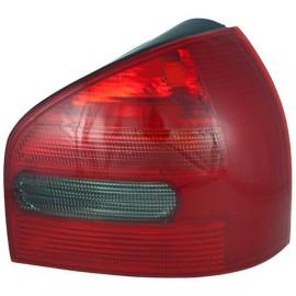 Feu arrière droit Audi A3 8L ph1 09/1996-08/2000