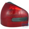 Feu arrière gauche Audi A3 8L ph1 09/1996-08/2000