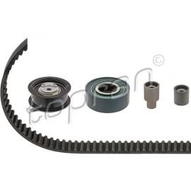 Kit distribution OEM VAG tdi 90 110 Golf 4 A3 8L Leon 1M