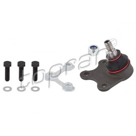 Rotule de suspension droite Ibiza 6L Polo 9N Fabia 6Y