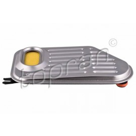 Filtre hydraulique transmissionA4 B5 A4 B6 A6 C5 Passat 3B