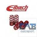 Ressorts courts Eibach -45/35mm Golf 5 A3 8P Leon 2