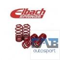 Ressorts courts Eibach -45/35mm Golf 5 A3 8P Leon 2