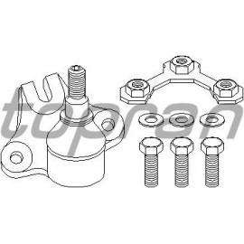 Rotule de suspension Corrado / Golf 3 gti Vr6