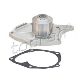 Pompe à eau Renault Dacia Nissan 1.5l dci