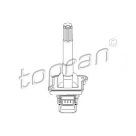 Bobine d'allumage VAG 1.8l turbo 20vt