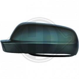 Coque de retroviseur gauche Volkswagen Golf 4 Lupo Bora Passat 3B Seat Ibiza 6K2