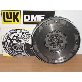 Kit embrayage Luk + volant moteur bimasse BMW E46 320D E60 E61 520D E87 118D 120D moteur N47