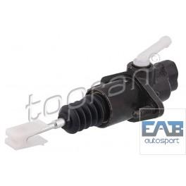 Cylindre émetteur d'embrayage hydraulique Volkswagen Golf 3 Vento
