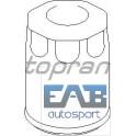 Filtre à huile Opel