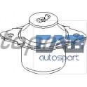 Silent bloc de suspension moteur Golf 2