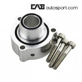 Dump valve Audi Seat Volkswagen TFSI FSI Turbo