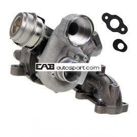 Turbo suralimentation neuf VAG 1.9L Tdi 150cv