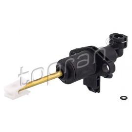 Cylindre émetteur d'embrayage hydraulique VAG
