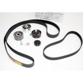 Kit distribution OEM VAG A4 A6 Passat 2.5 tdi