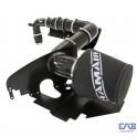 Admission Ramair Audi/Seat/Skoda/VW 2.0L TFSI K03 & K04