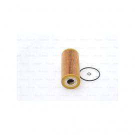Filtre à huile Bosch Golf 4 / A3 8L / Leon 1M