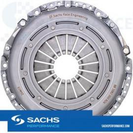 Mecanisme d'embrayage renforcé Sachs Racing A3 8L Leon 1M Golf 4 Bora 1,9L TDi 130/150 Ibiza 6L TDi 130/160