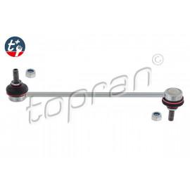 Biellette de barre stabilisatrice Ibiza 6L Polo 9N