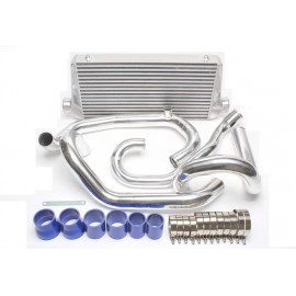 Kit echangeur de turbo Subaru Impreza GC/GF 1994-2000