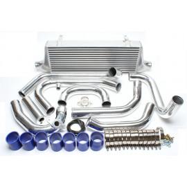 Kit echangeur de turbo Subaru Impreza GE/GH/GR 2008-2010
