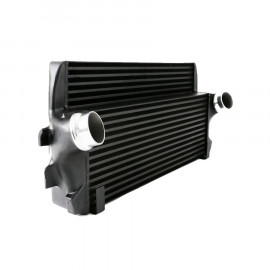 Echangeur intercooler performance Wagner BMW F01/F06/F07/F10/F11/F12