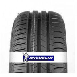 Pneu Michelin Energy Saver+ 205/55R16 91V