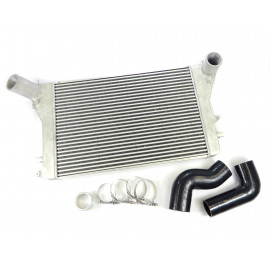 Kit echangeur intercooler VAG 2L TFSI 2L TDi Golf 5 Leon2 A3 8P