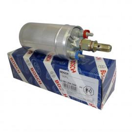 Pompe essence externe Bosch gros débit