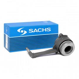 Butée d'embrayage hydraulique Sachs VAG 20vt R32
